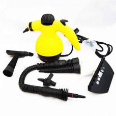 Hotshot Steam Cleaner C00286477