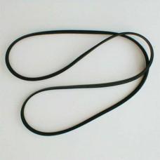 Ariston washing machine belt 1153J5EL C00112576