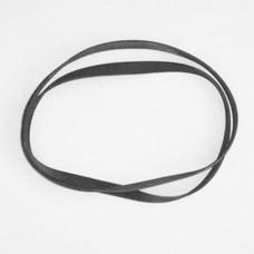 Hoover washing machine belt 1194J6 09021650