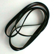 Crosslee White Knight tumble dryer belt 1600J3 421307847711
