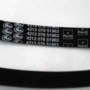 Whirlpool tumble dryer belt 1810H8 421307851963