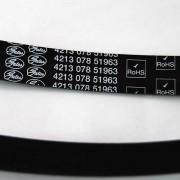 Whirlpool tumble dryer belt 1810H8 421307851963