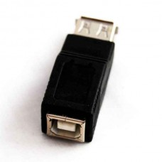 USB adaptor Type A CS18583