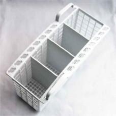 Ariston Hotpoint dishwasher cutlery basket C00063841