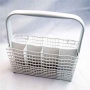 AEG Zanussi dishwasher cutlery basket