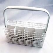 AEG Zanussi dishwasher cutlery basket