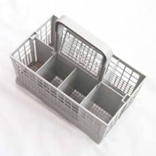 AEG Electrolux dishwasher cutlery basket 1118401700