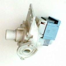 Bosch dishwasher drain pump 095684