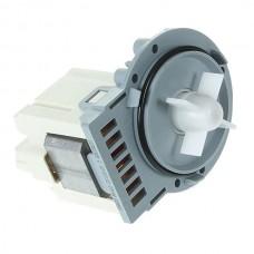 Bauknecht dishwasher drain pump 481236018022