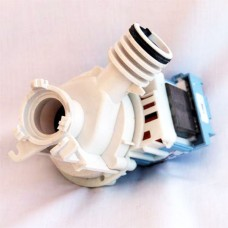 Ariston Hotpoint dishwasher drain pump C00090533