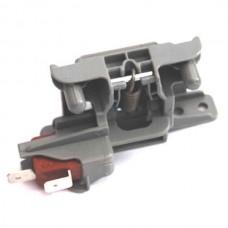 Ariston Hotpoint dishwasher door switch C00195887