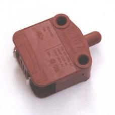 Bosch dishwasher door switch 019316