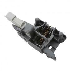 Dishwasher spares door lock - Hotpoint | Electricspare