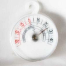 Fridge thermometer - Universal | Electricspare