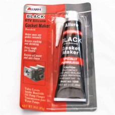 Silicone gasket maker Red or Black | Electricspare