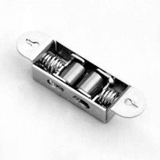Creda cooker oven door catch C00118116