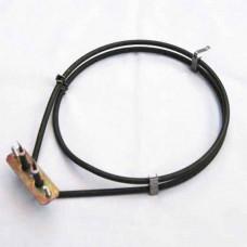 Belling round fan oven element 2200W 082618381