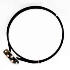 Belling fan oven element 1800W 082620838