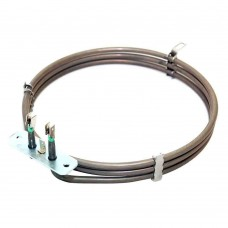 Candy cooker round fan oven element 2200W 91200888
