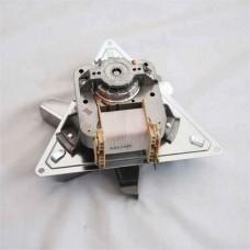 Bosch Neff cooker fan oven motor 084701