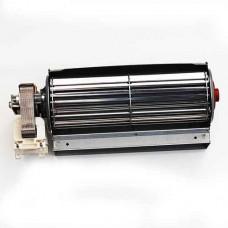 Bosch cooker oven cooling fan motor 140210