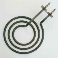 Hob ring element 3 turn 1100W