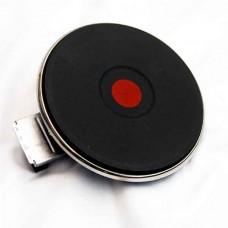 Bauknecht Ikea Whirlpool hotplate 180mm 481925998503