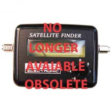 Sky Satellite Finder