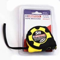Duratool contractors tape 5M D00003