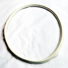 Tumble dryer spares door seal condenser - White Knight | Electricspare