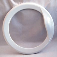 Tumble dryer spares door trim only - White Knight | Electricspare
