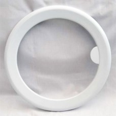 Tumble dryer spares door frame assembly - White Knight | Electricspare