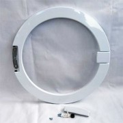 White Knight tumble dryer door trim 421309245901
