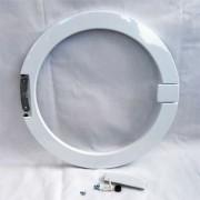 White Knight tumble dryer door trim 421309245901