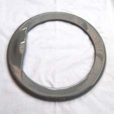Tumble dryer spares door trim outer - White Knight | Electricspare