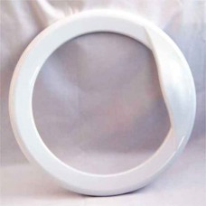 Tumble dryer spares Continental door trim - White Knight | Electricspare