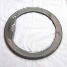 Tumble dryer spares door trim grey - White Knight | Electricspare