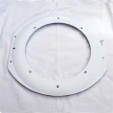 Creda tumble dryer door inner C00206167