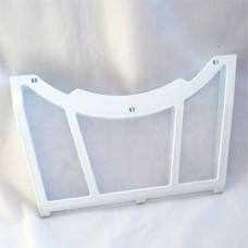 Tumble dryer spares lint filter - White Knight | Electricspare