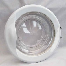 Tumble dryer spares door Continental - White Knight | Electricspare