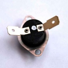 Tumble dryer spares thermostat - White Knight | Electricspare