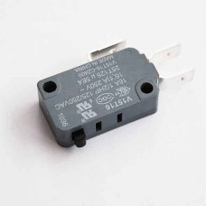 White Knight bottle micro switch 421307850582