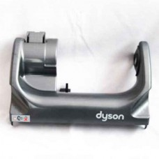 Dyson DC07 vacuum cleaner head steel 903496-09