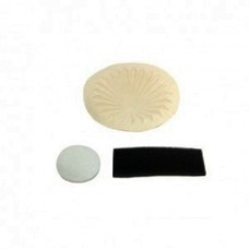Vax compatible filter set 1212468100