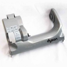 Dyson DC07 cleaner head steel 902312-54