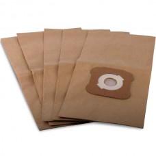 Kirby paper vacuum cleaner bags