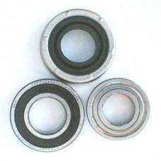 Ariston washing machine 35mm drum bearing kit C00202418