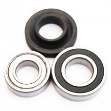 Ariston washing machine drum bearing kit C00254590