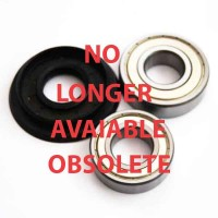 Bosch bearing kit 283726