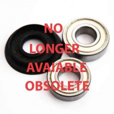Bosch bearing kit 283726